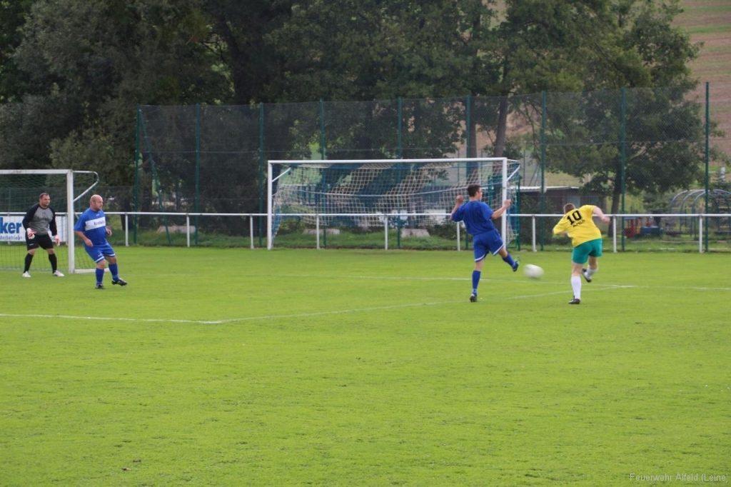 FFWA2015-09-19-42-FußballAlfeldSarstedt