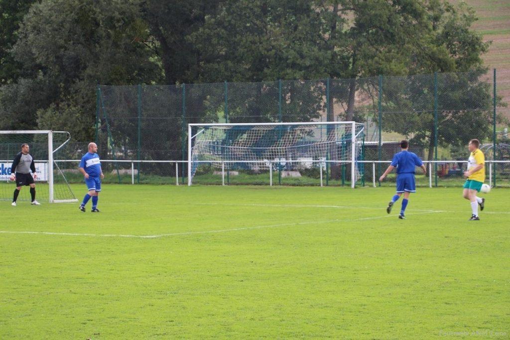FFWA2015-09-19-43-FußballAlfeldSarstedt