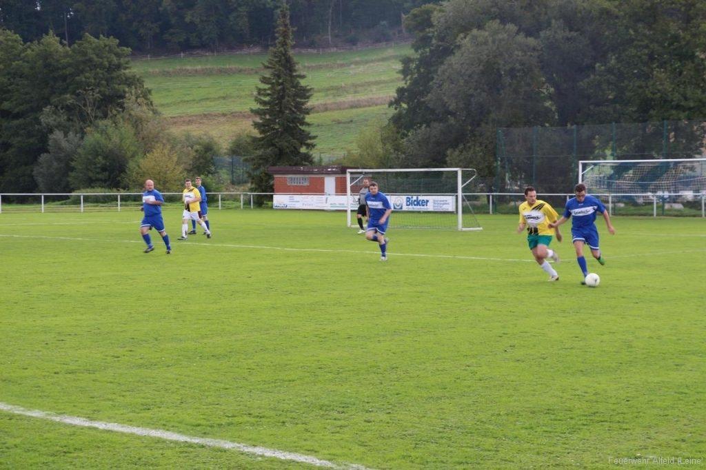 FFWA2015-09-19-44-FußballAlfeldSarstedt