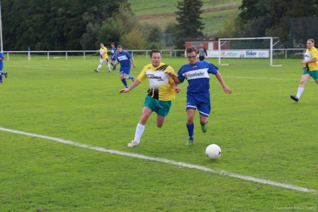 FFWA2015-09-19-45-FußballAlfeldSarstedt