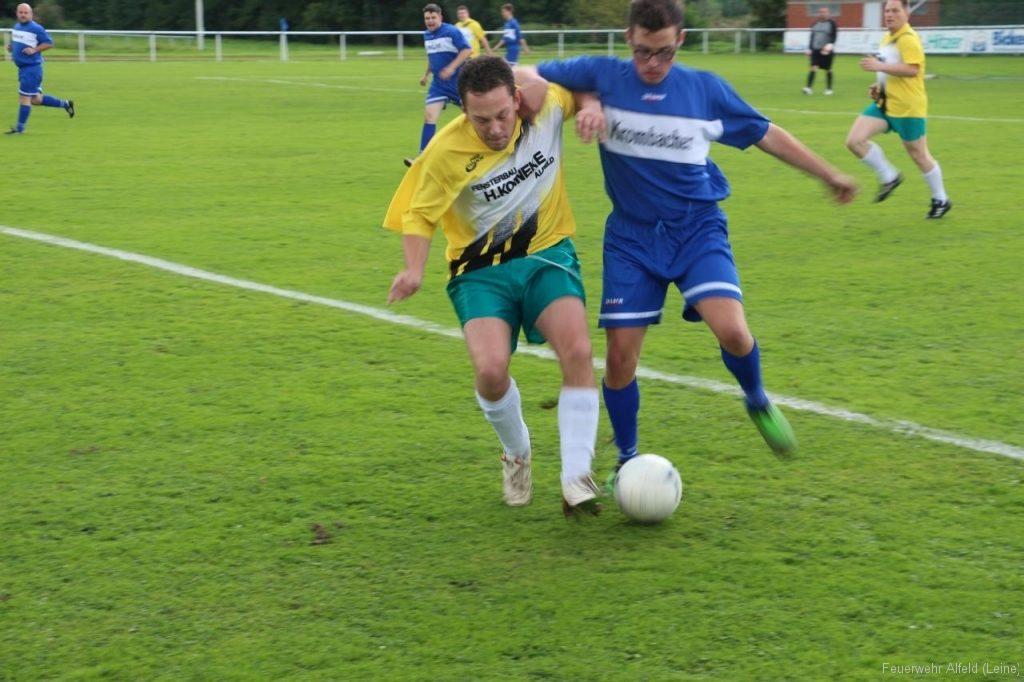 FFWA2015-09-19-46-FußballAlfeldSarstedt