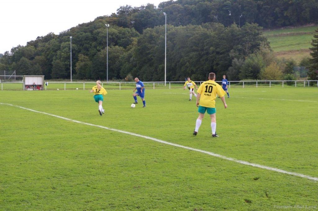 FFWA2015-09-19-47-FußballAlfeldSarstedt