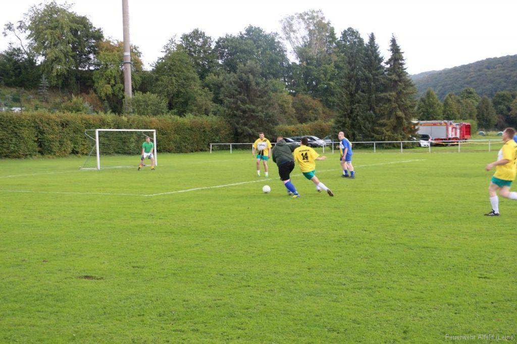 FFWA2015-09-19-48-FußballAlfeldSarstedt