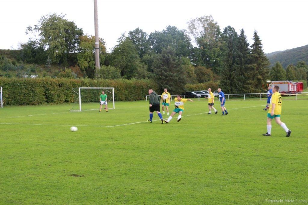 FFWA2015-09-19-49-FußballAlfeldSarstedt
