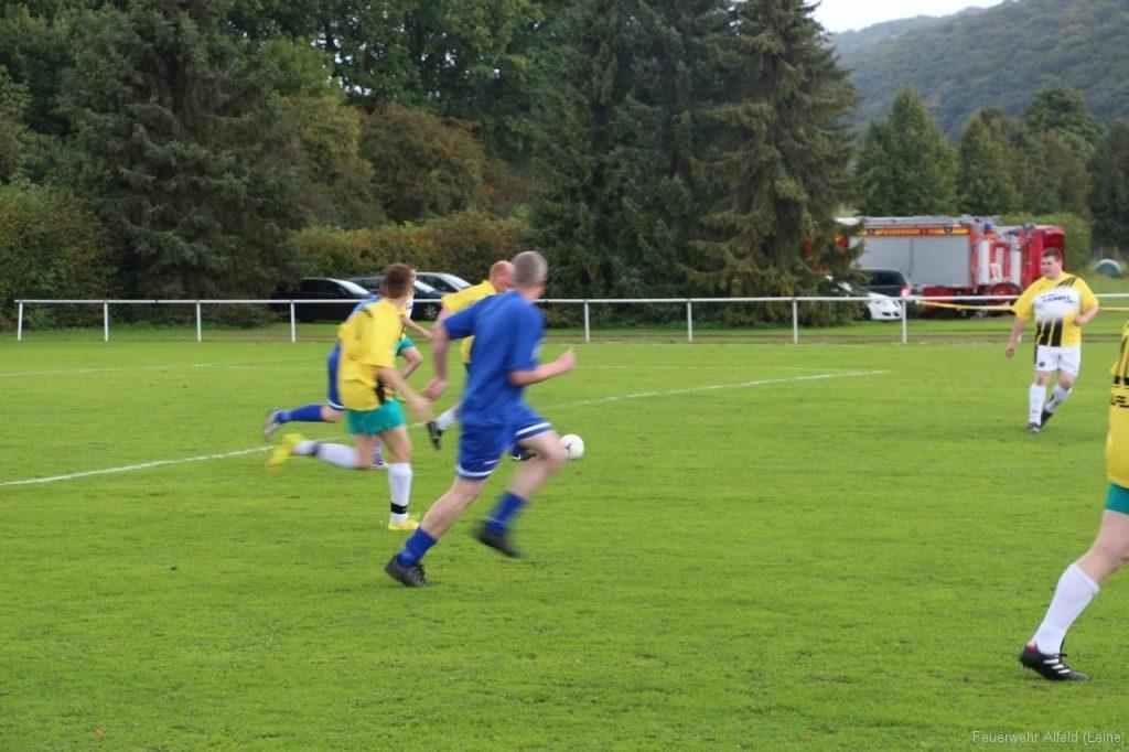 FFWA2015-09-19-50-FußballAlfeldSarstedt