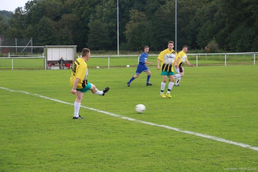 FFWA2015-09-19-51-FußballAlfeldSarstedt