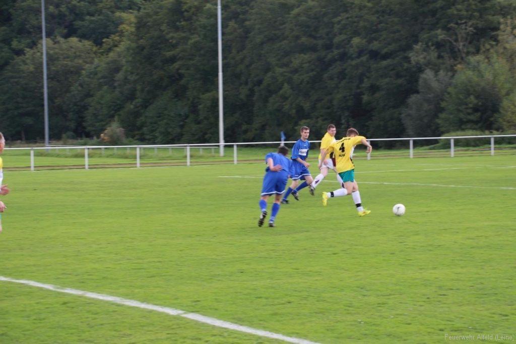FFWA2015-09-19-52-FußballAlfeldSarstedt