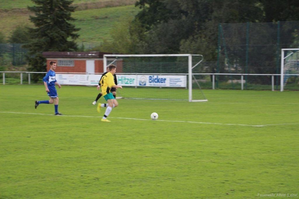 FFWA2015-09-19-53-FußballAlfeldSarstedt