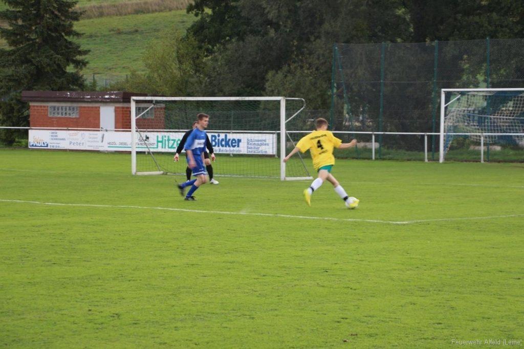 FFWA2015-09-19-54-FußballAlfeldSarstedt