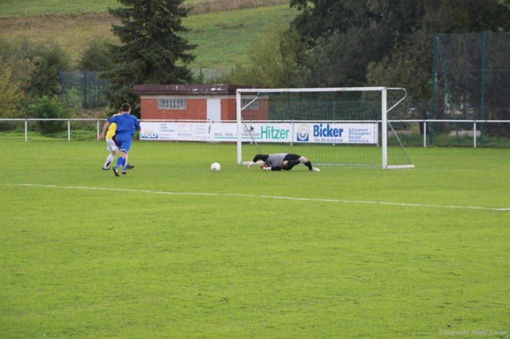 FFWA2015-09-19-55-FußballAlfeldSarstedt