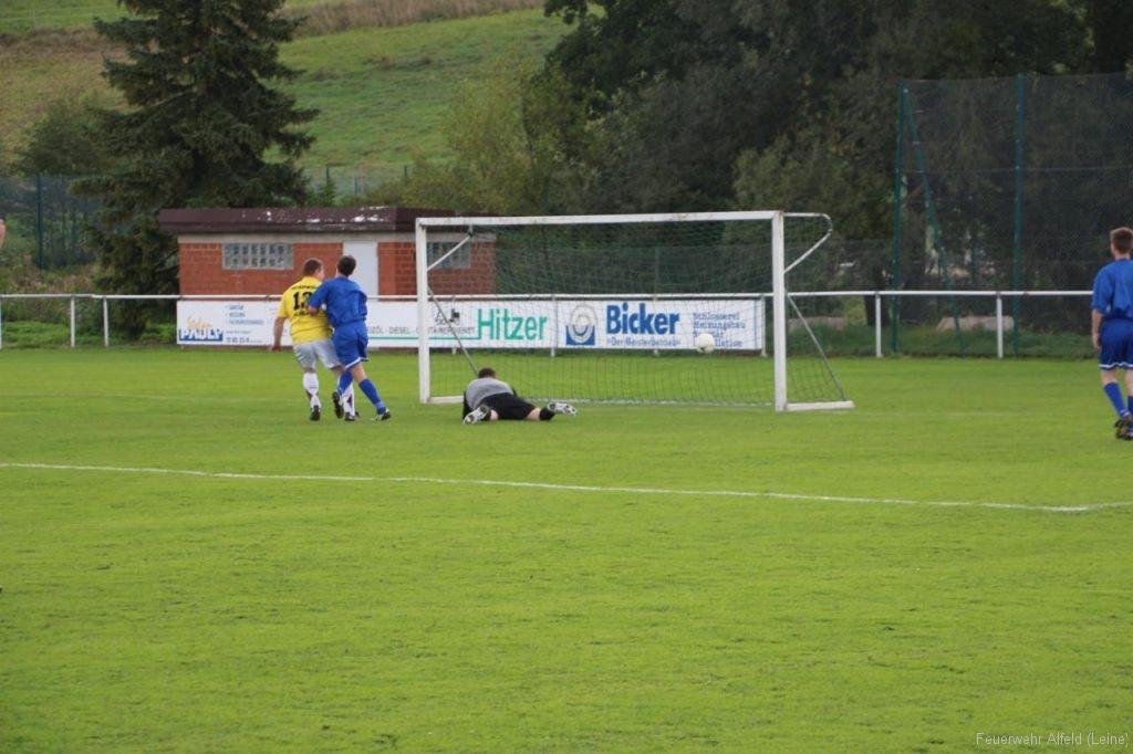 FFWA2015-09-19-56-FußballAlfeldSarstedt