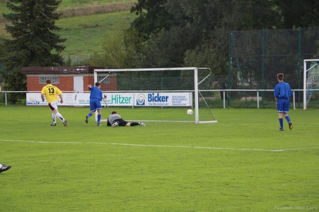 FFWA2015-09-19-57-FußballAlfeldSarstedt