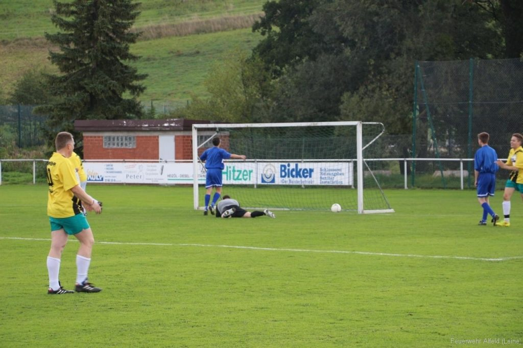 FFWA2015-09-19-58-FußballAlfeldSarstedt