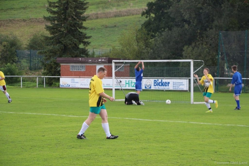 FFWA2015-09-19-59-FußballAlfeldSarstedt
