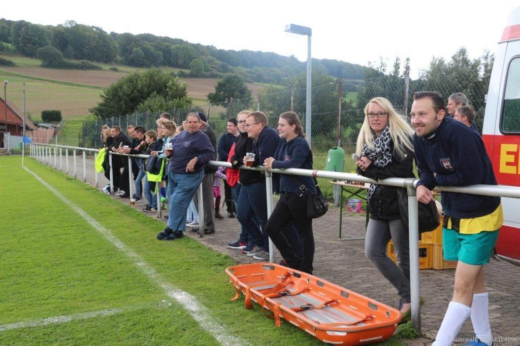 FFWA2015-09-19-60-FußballAlfeldSarstedt