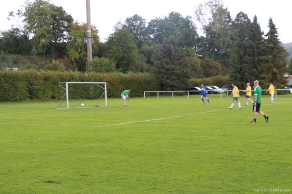 FFWA2015-09-19-62-FußballAlfeldSarstedt