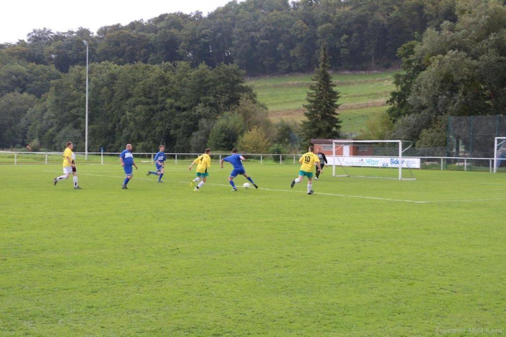 FFWA2015-09-19-63-FußballAlfeldSarstedt
