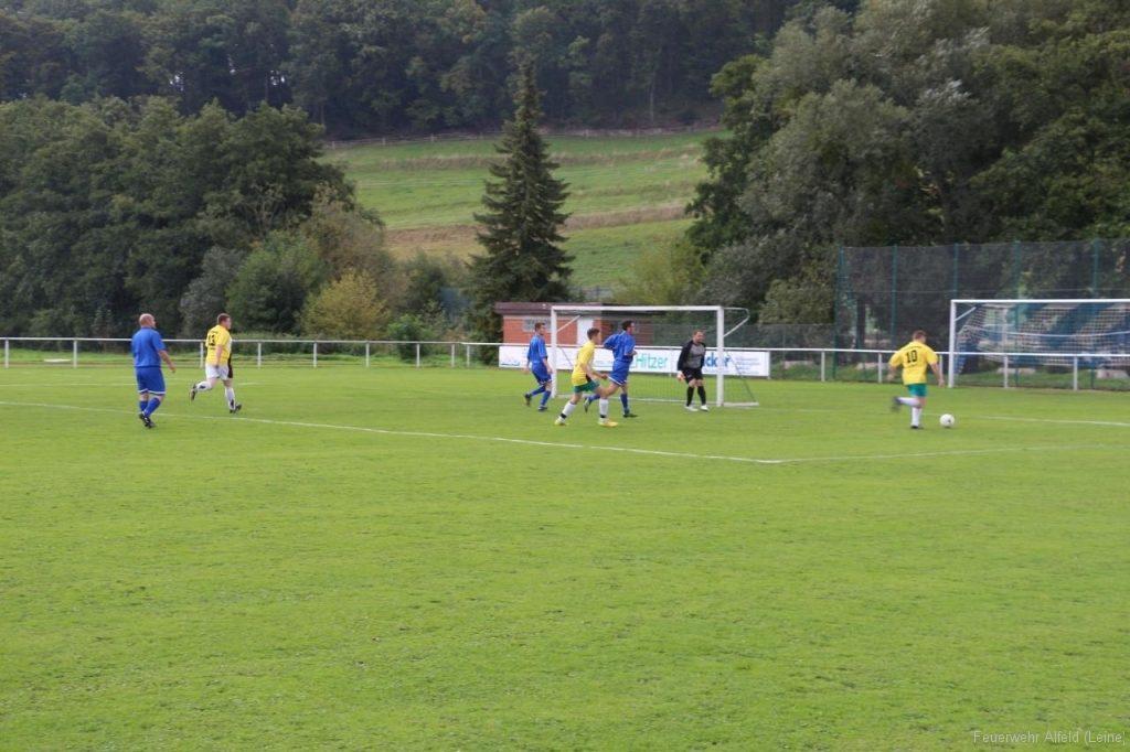 FFWA2015-09-19-64-FußballAlfeldSarstedt