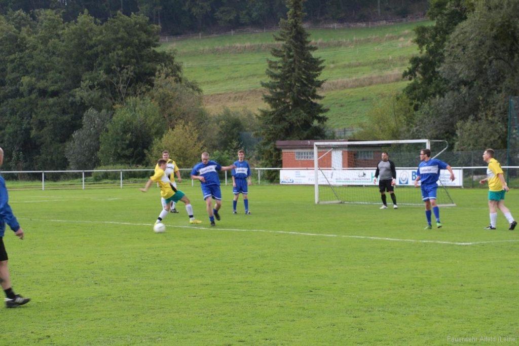 FFWA2015-09-19-65-FußballAlfeldSarstedt