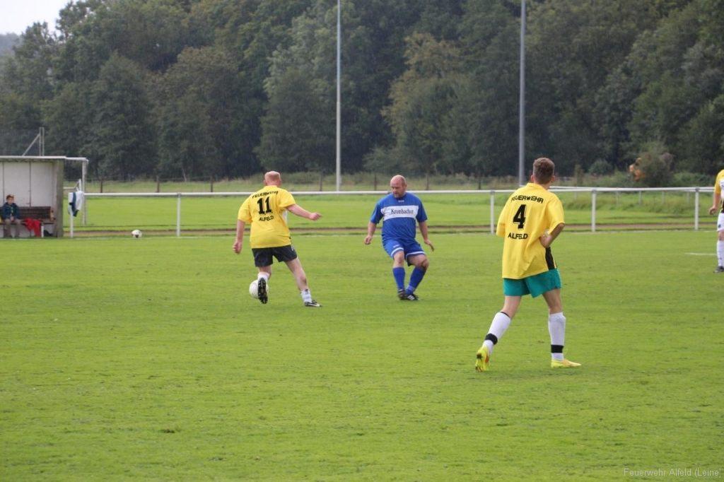 FFWA2015-09-19-66-FußballAlfeldSarstedt