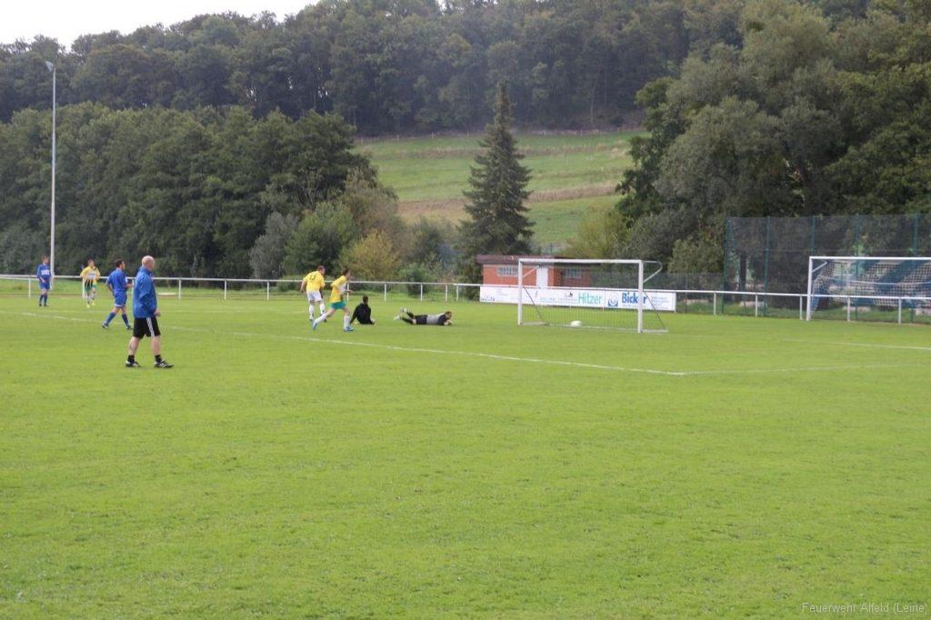 FFWA2015-09-19-67-FußballAlfeldSarstedt