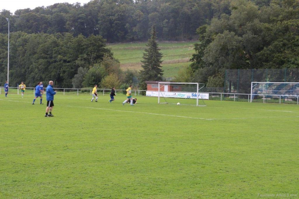 FFWA2015-09-19-68-FußballAlfeldSarstedt