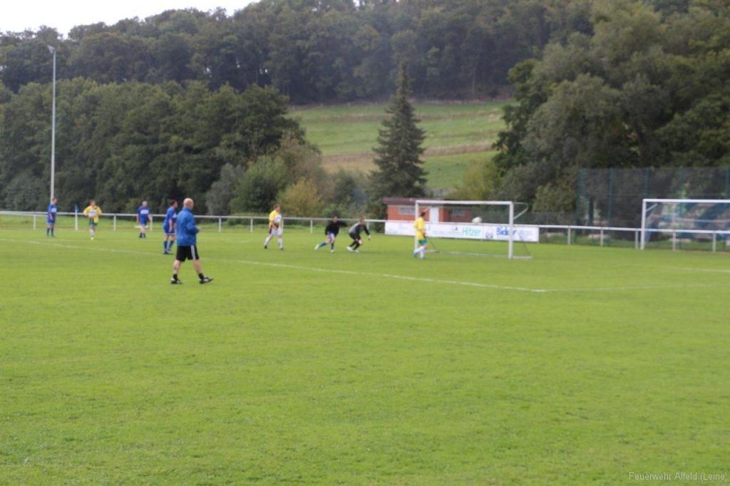 FFWA2015-09-19-69-FußballAlfeldSarstedt