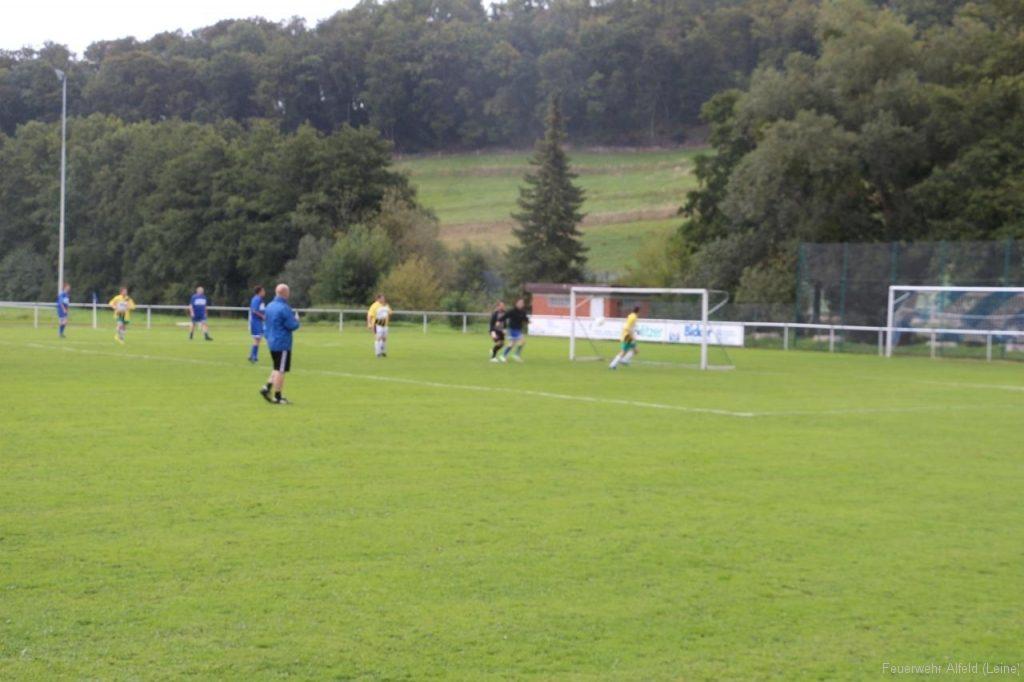 FFWA2015-09-19-70-FußballAlfeldSarstedt