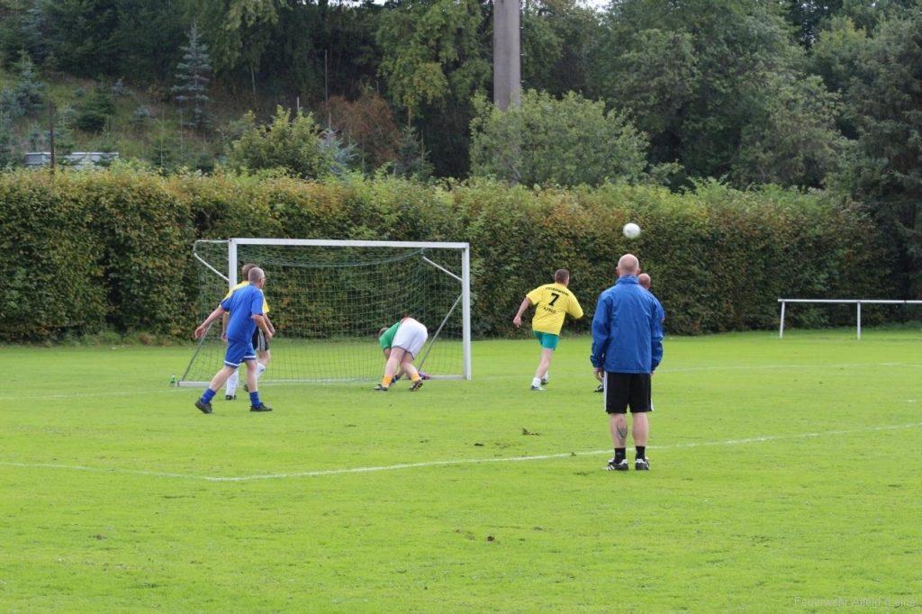 FFWA2015-09-19-71-FußballAlfeldSarstedt