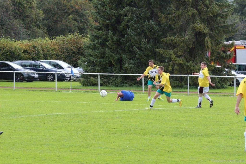 FFWA2015-09-19-72-FußballAlfeldSarstedt