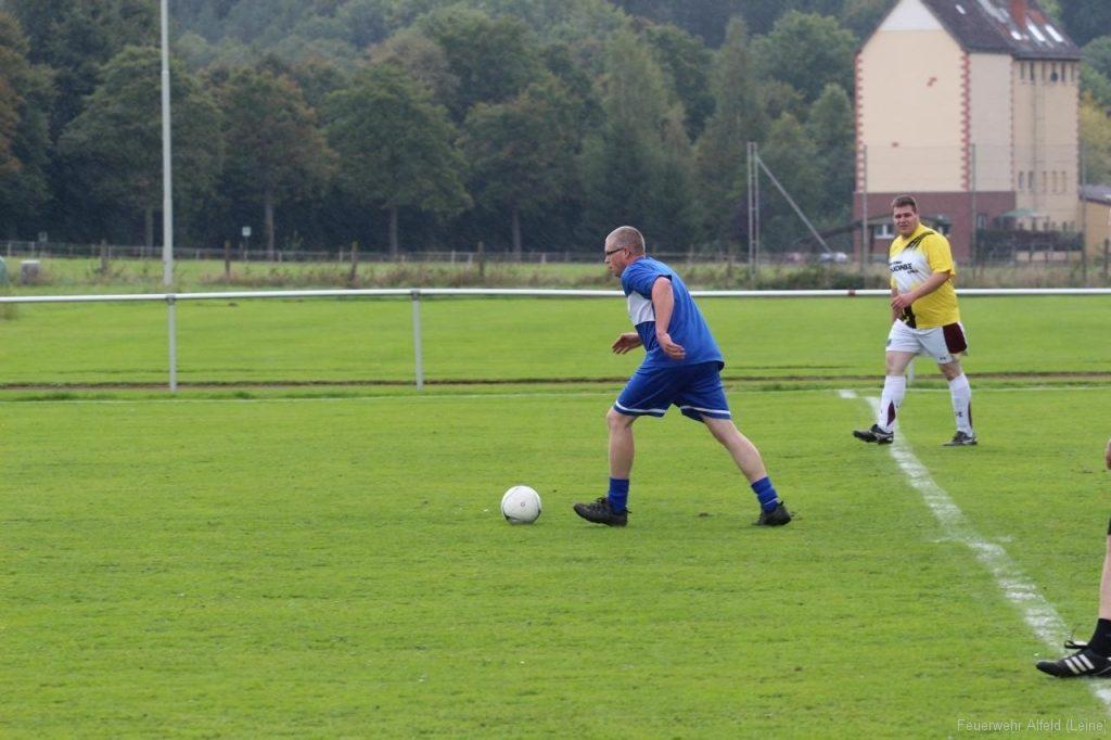 FFWA2015-09-19-73-FußballAlfeldSarstedt