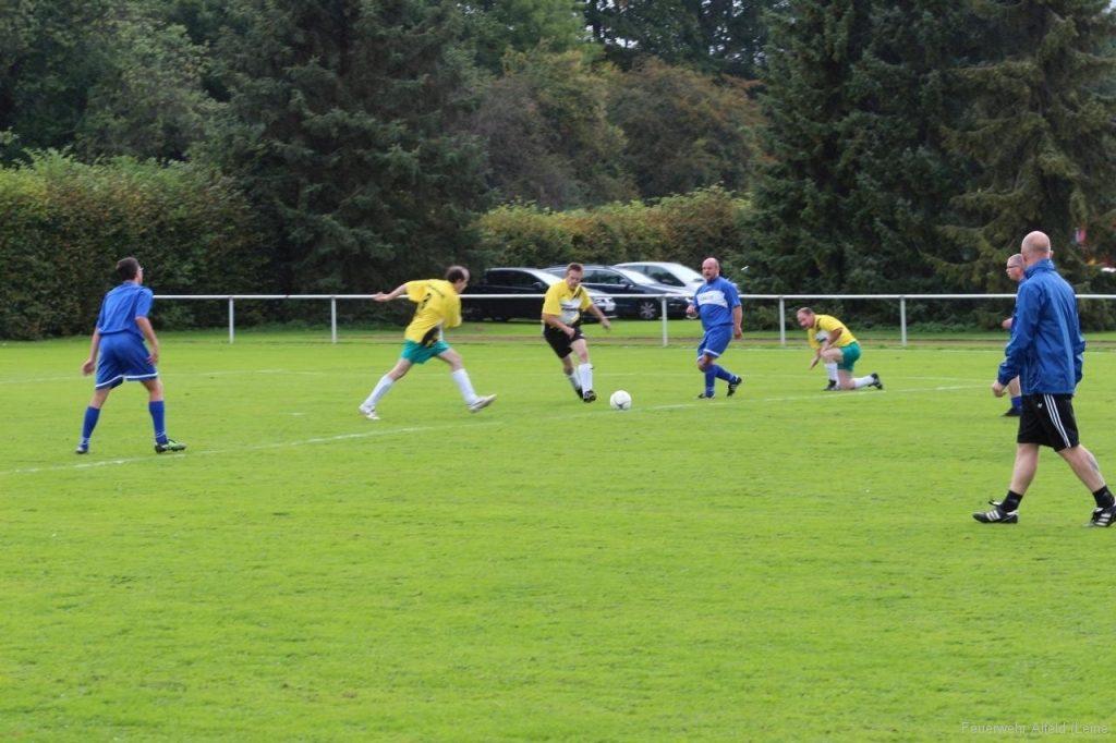 FFWA2015-09-19-75-FußballAlfeldSarstedt