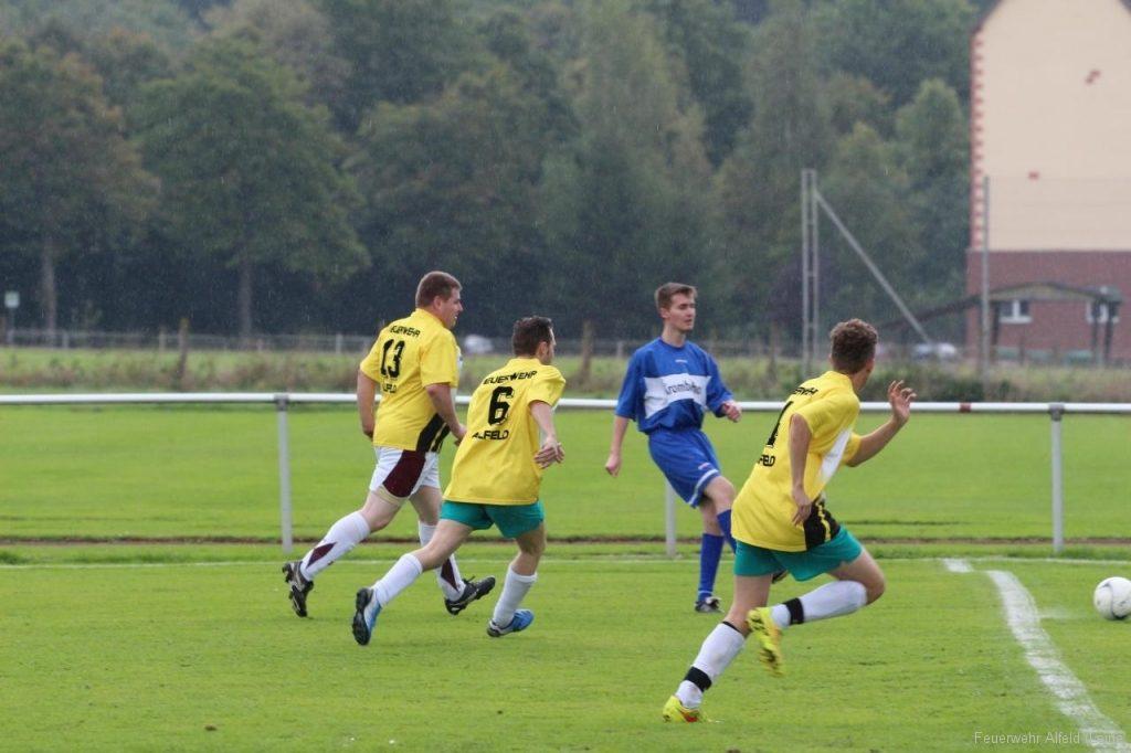 FFWA2015-09-19-76-FußballAlfeldSarstedt