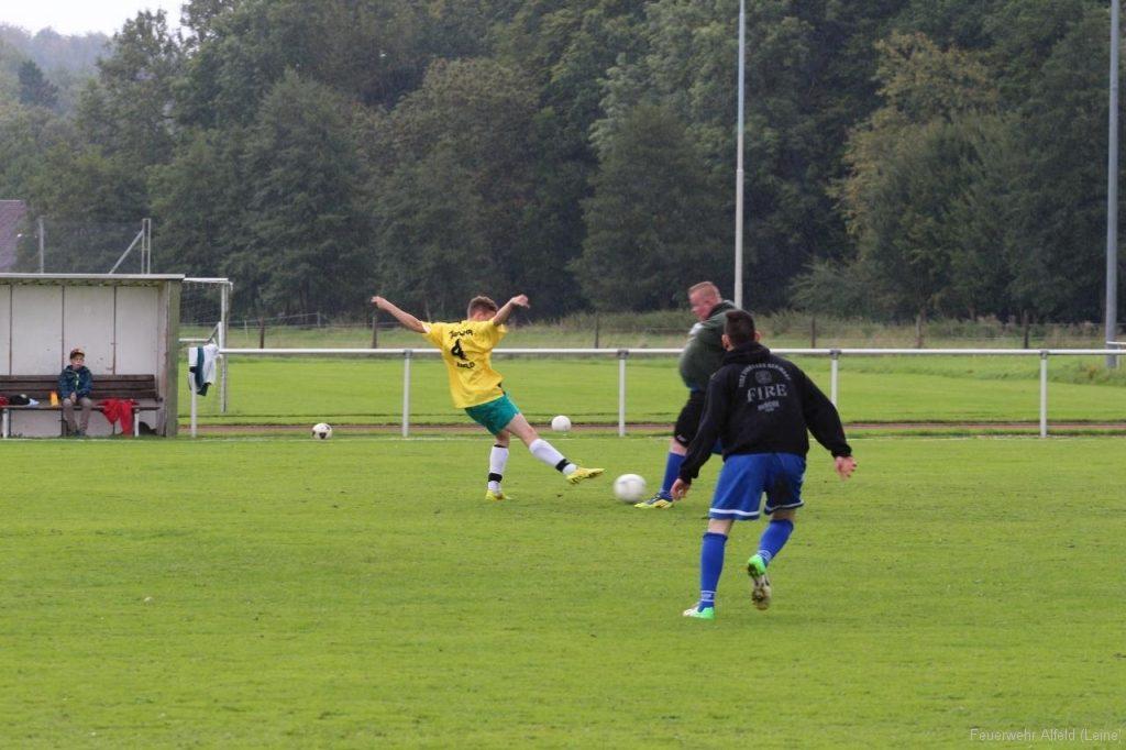 FFWA2015-09-19-77-FußballAlfeldSarstedt
