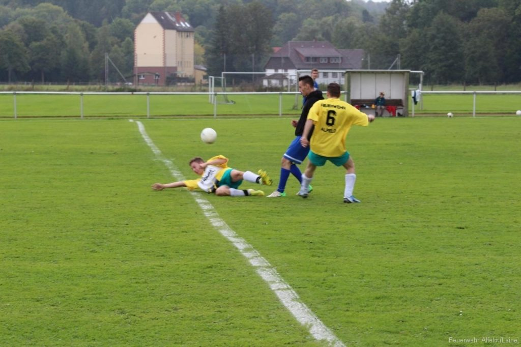FFWA2015-09-19-78-FußballAlfeldSarstedt