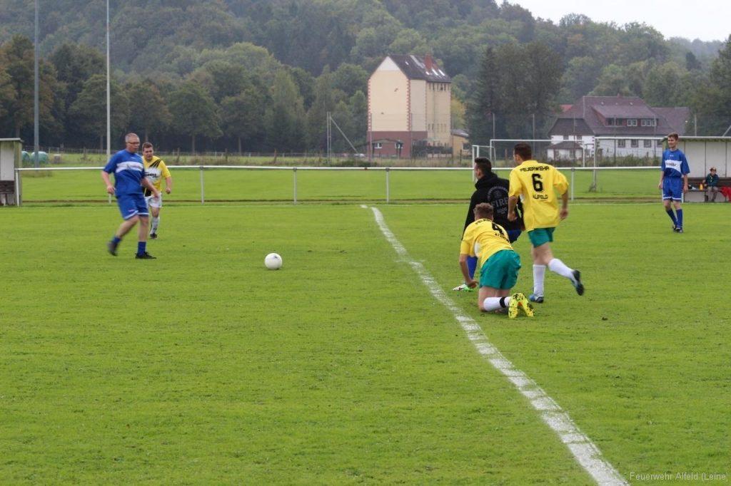 FFWA2015-09-19-79-FußballAlfeldSarstedt
