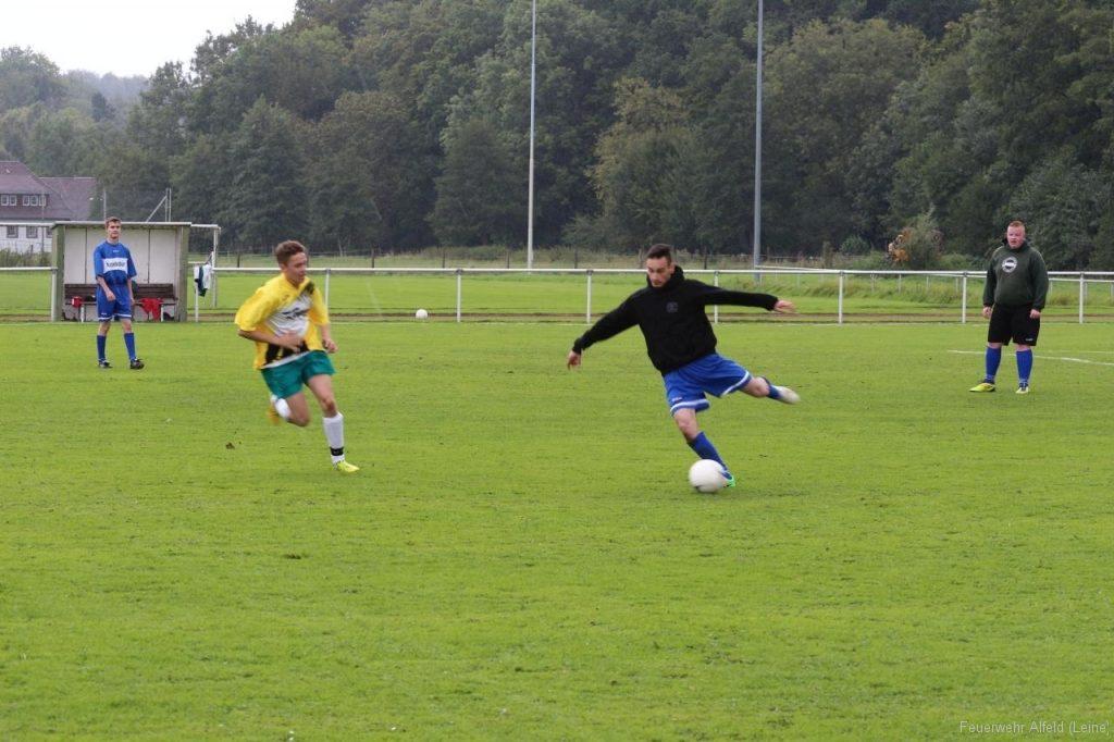 FFWA2015-09-19-80-FußballAlfeldSarstedt