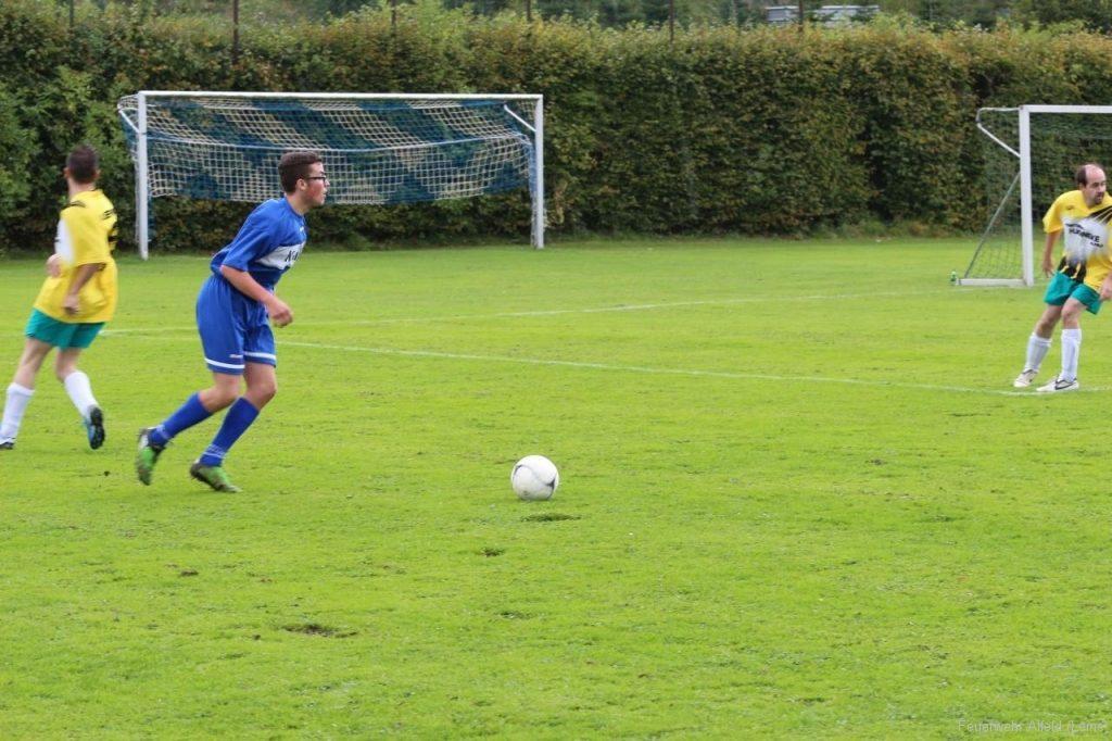 FFWA2015-09-19-81-FußballAlfeldSarstedt
