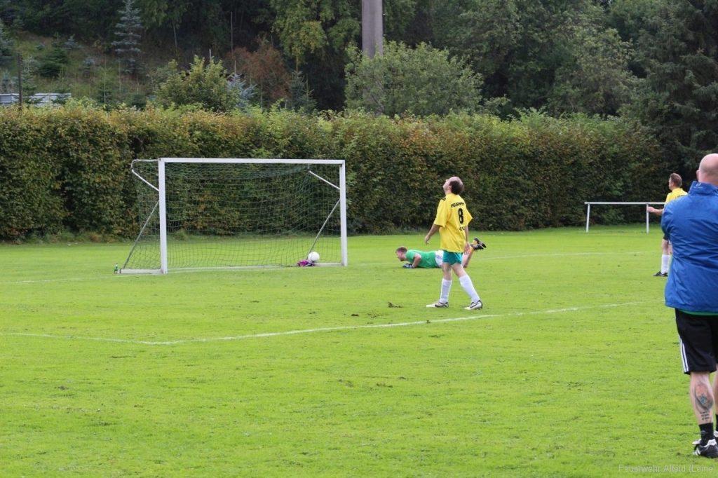 FFWA2015-09-19-82-FußballAlfeldSarstedt