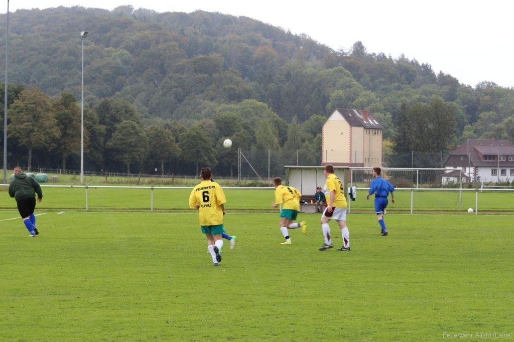 FFWA2015-09-19-83-FußballAlfeldSarstedt