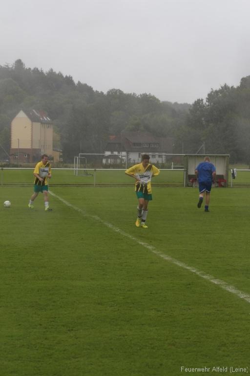 FFWA2015-09-19-84-FußballAlfeldSarstedt