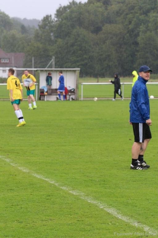 FFWA2015-09-19-85-FußballAlfeldSarstedt