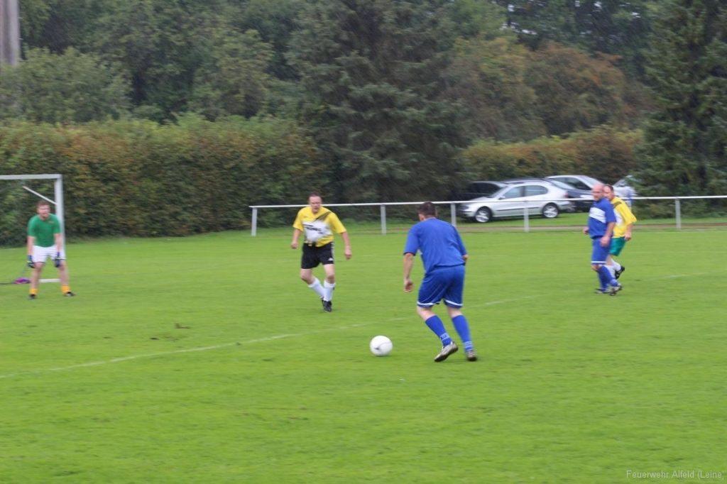 FFWA2015-09-19-87-FußballAlfeldSarstedt