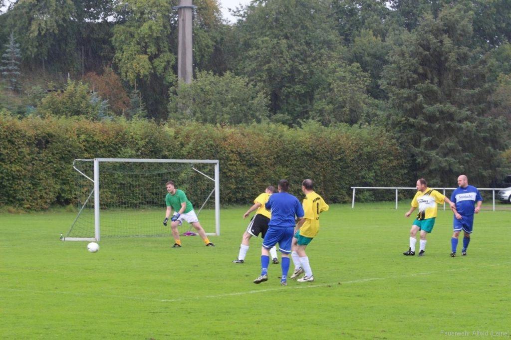 FFWA2015-09-19-88-FußballAlfeldSarstedt