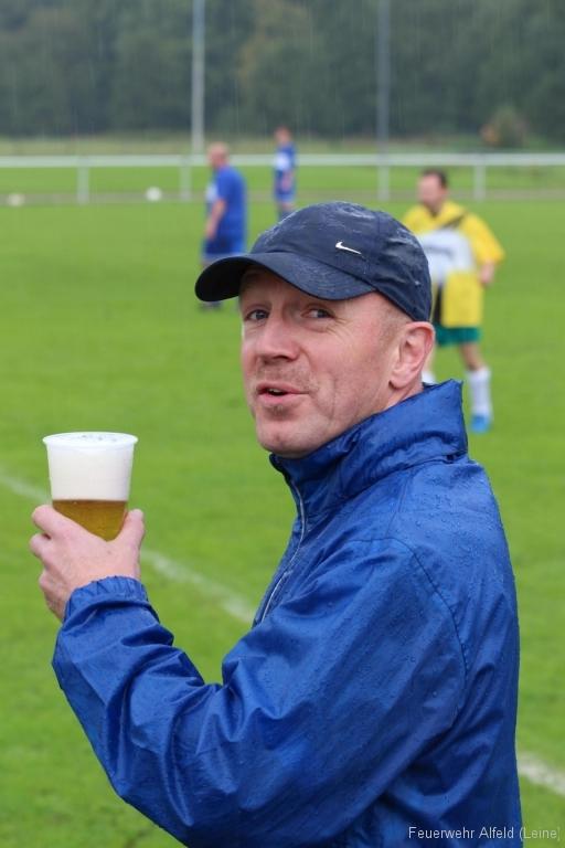 FFWA2015-09-19-90-FußballAlfeldSarstedt
