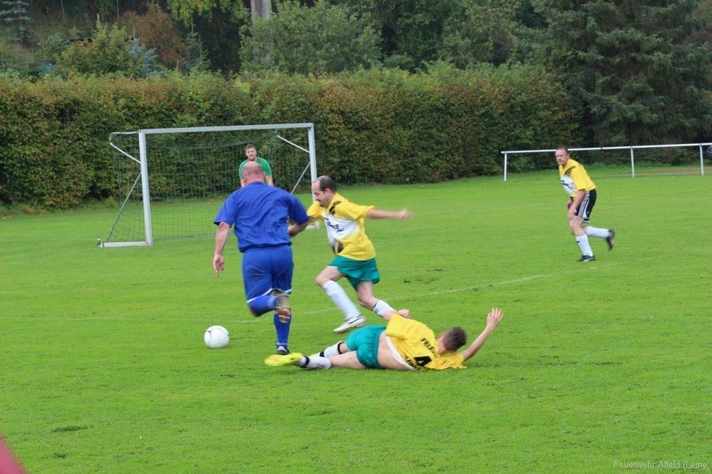 FFWA2015-09-19-93-FußballAlfeldSarstedt