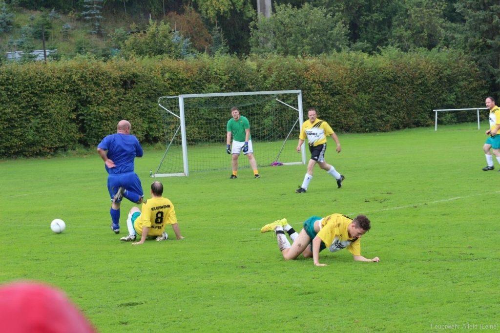 FFWA2015-09-19-94-FußballAlfeldSarstedt