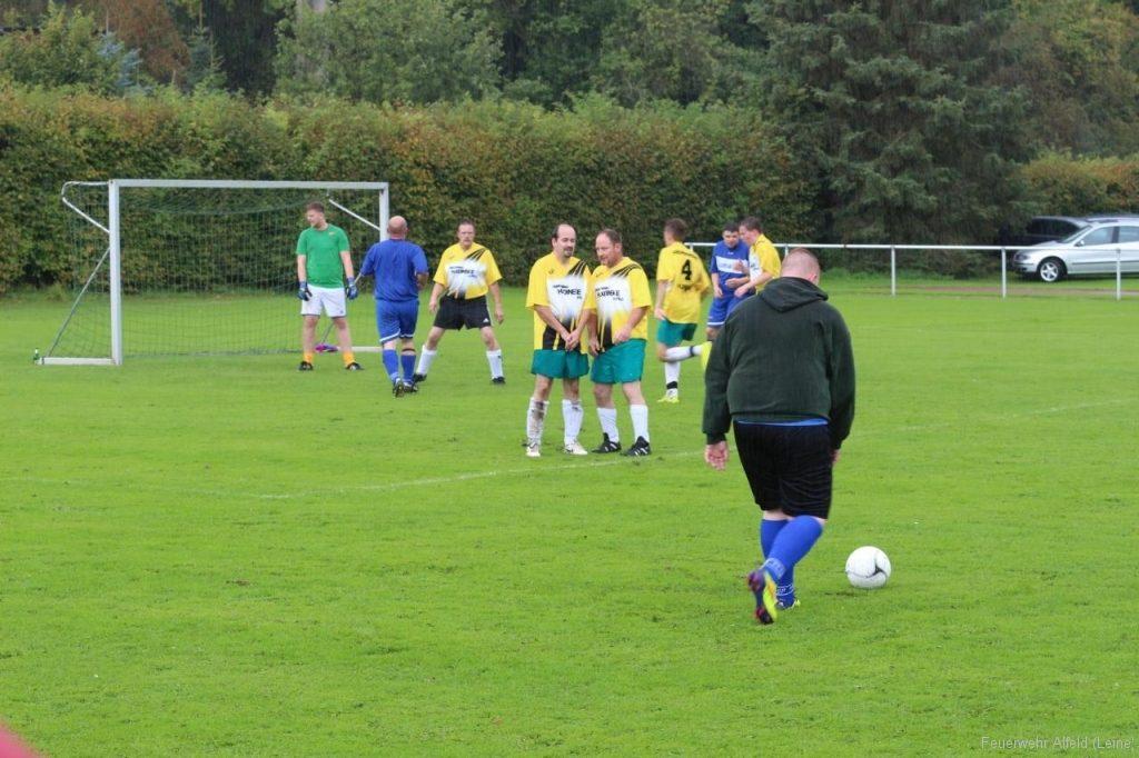 FFWA2015-09-19-95-FußballAlfeldSarstedt