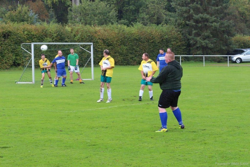 FFWA2015-09-19-98-FußballAlfeldSarstedt