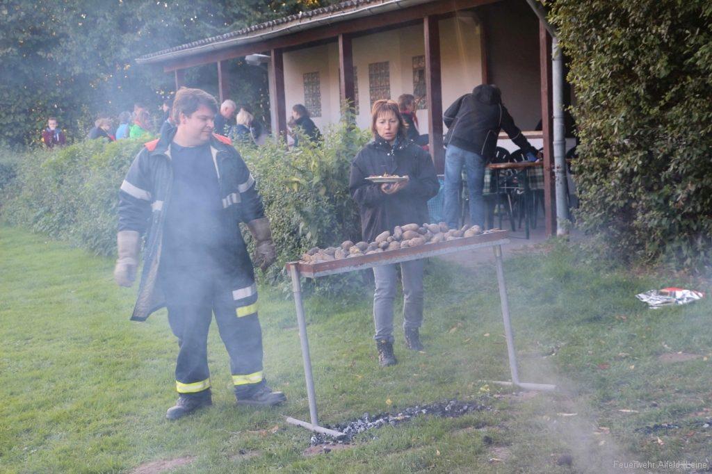 FFWA2015-10-10-33-Kartoffelbratschen_WP